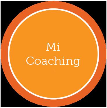 coaching-circulo