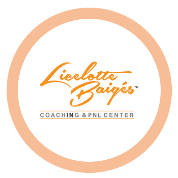 coaching-center-logo