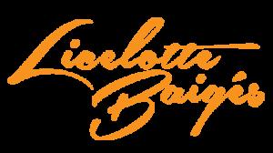 licelotte-logo_03