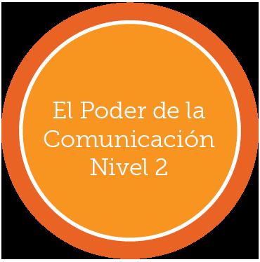 comunicacion-2