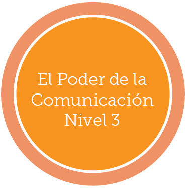 comunicacion-3