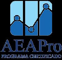 AEAPro-programa-certificado